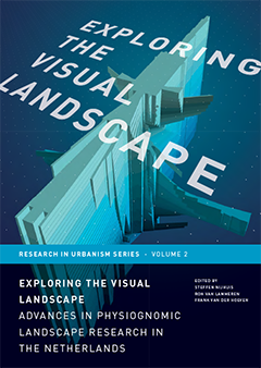 cover rius 2 exploring the visual landscape